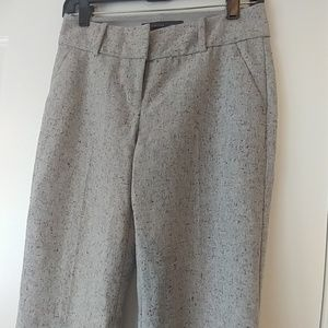 Limited Trousers